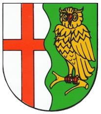 Wappen_Daubach_(Westerwald).png