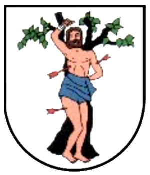 Wappen Nussbach (Renchtal).png