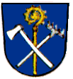 Wappen von Schwaigen.png