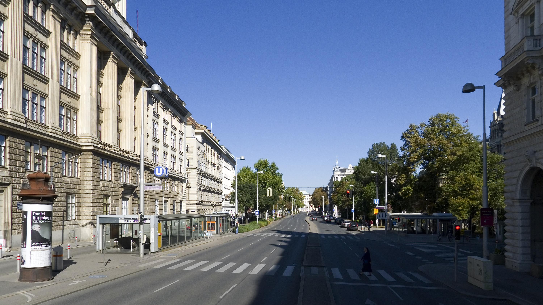 Wien 01 Friedrich-Schmidt-Platz a.jpg