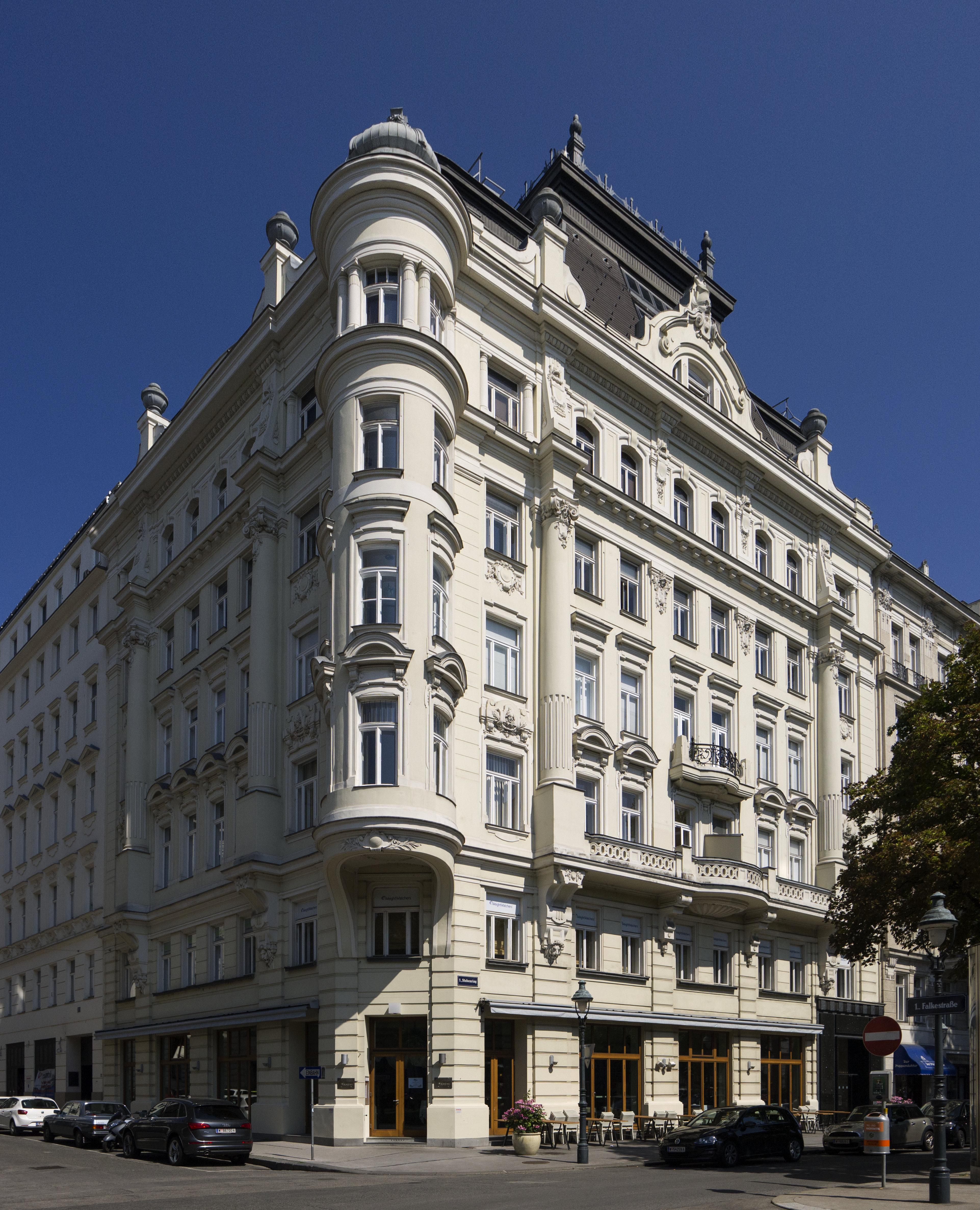 Wien Stubenring 18.jpg