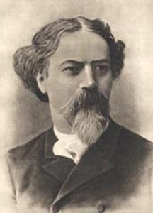 File:Wilhelm Kotarbiński fotografia.jpg