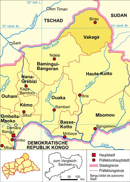 FileZentralafrikanischerepublikkartepolitischvakagapng