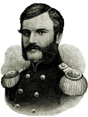 Журавский, Дмитрий Иванович — Википедия