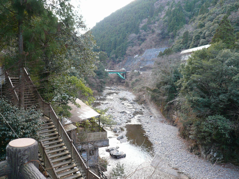 龍神温泉(Ryujin Onsen) - panoramio.jpg
