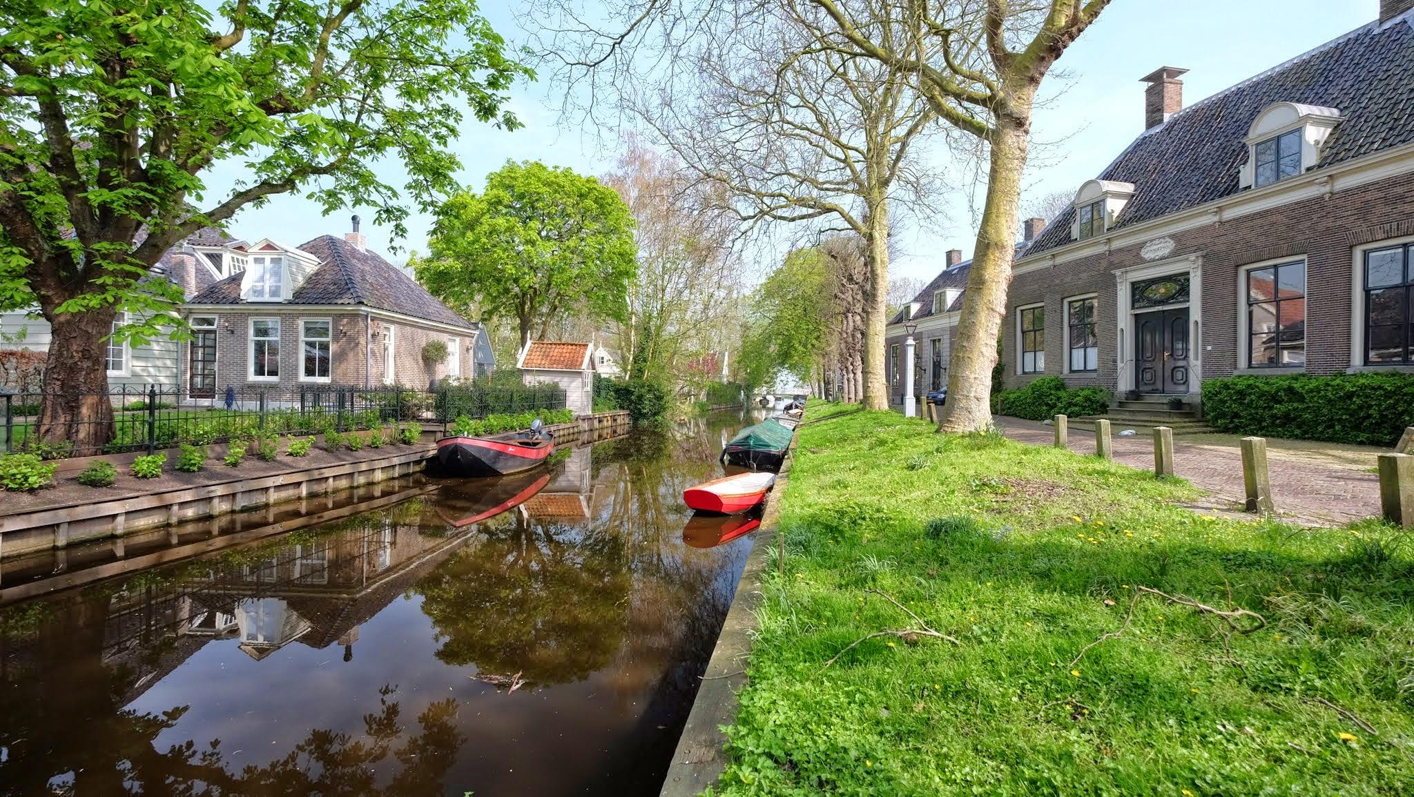1151 Broek in Waterland, Netherlands - panoramio (21).jpg