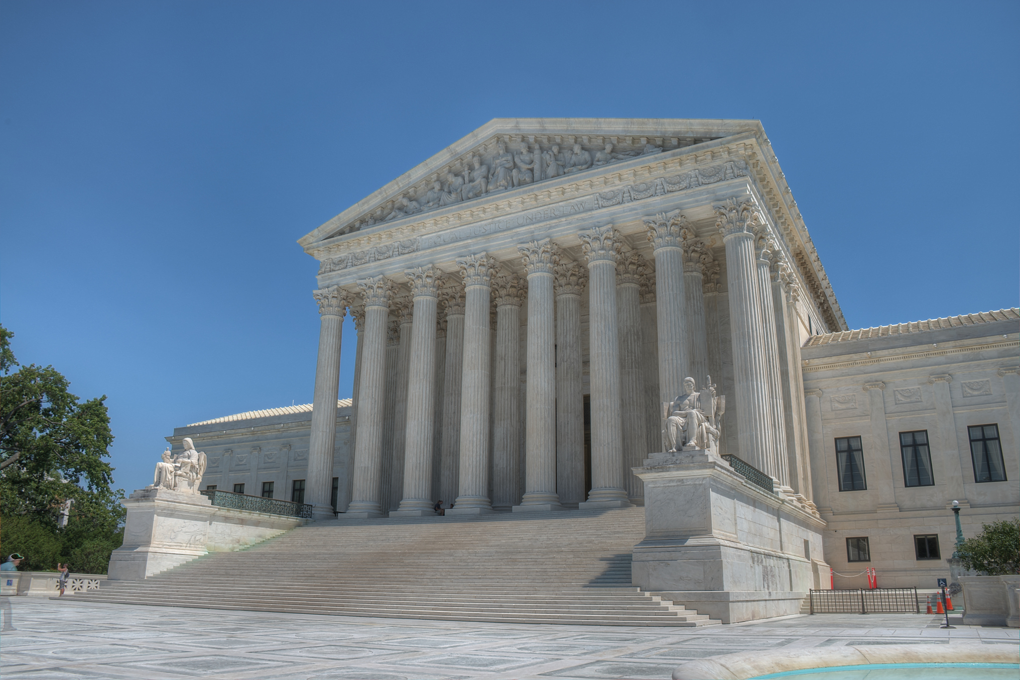 File:15-23-0154, Supreme Court - panoramio.jpg - Wikimedia Commons