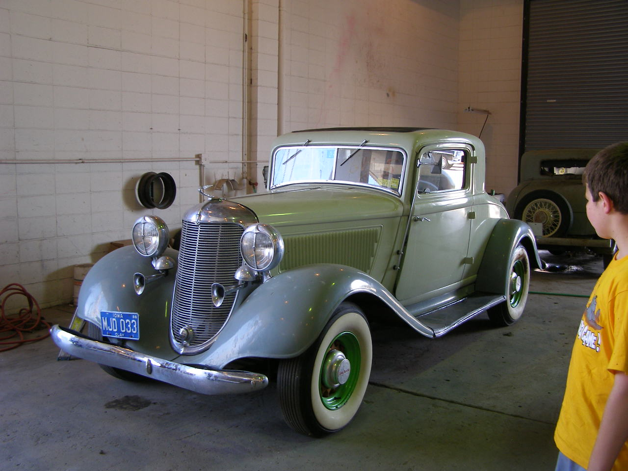 File:1933 DeSoto 2 Suicide Door Rumble Seat Coupe.jpg & File:1933 DeSoto 2 Suicide Door Rumble Seat Coupe.jpg - Wikimedia ... Pezcame.Com