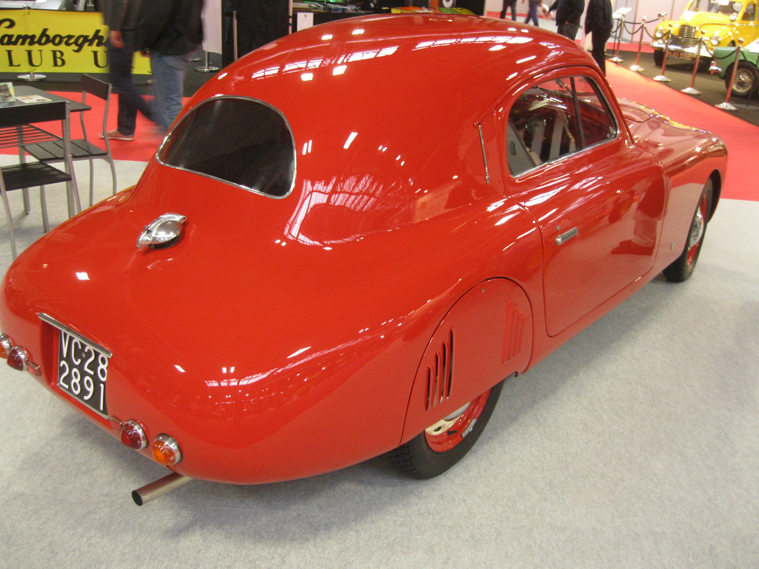 1949_Fiat_1100_S_Mille_Miglia_%2810966846494%29.jpg