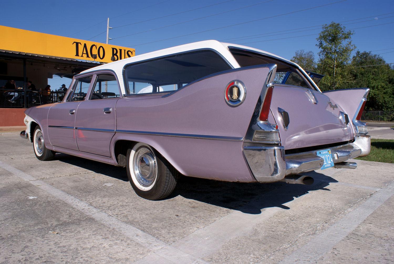 File 1960 plymouth fury station wagon lsiderear jpg