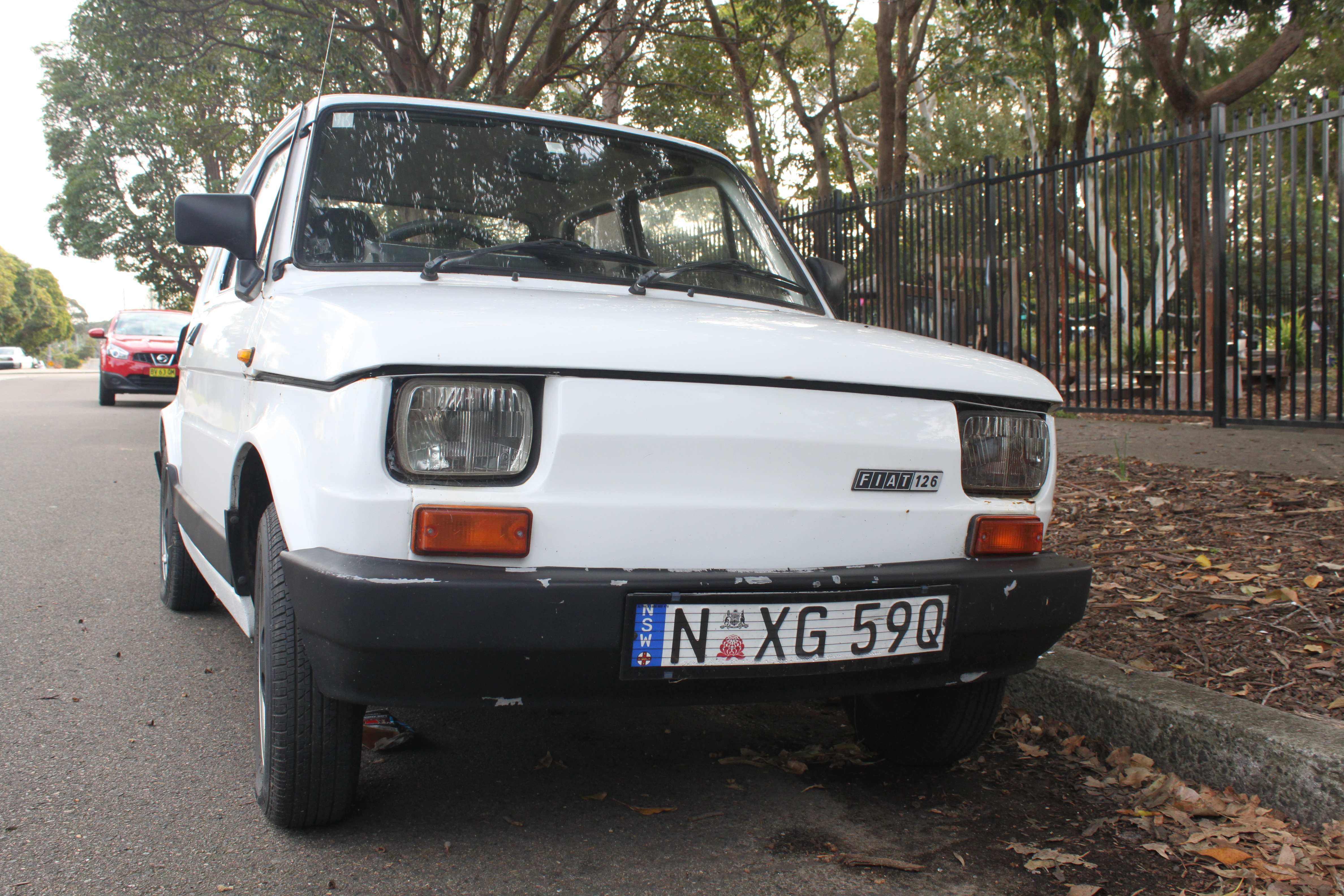 File 1989 Fsm Niki With Fiat Badges 18612731080 Jpg