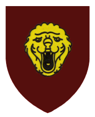 1st (BE) Corps insignia.png