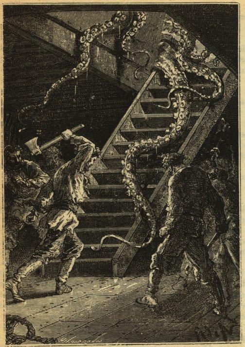 20 000 льё под водой фильм 1916 - википедия