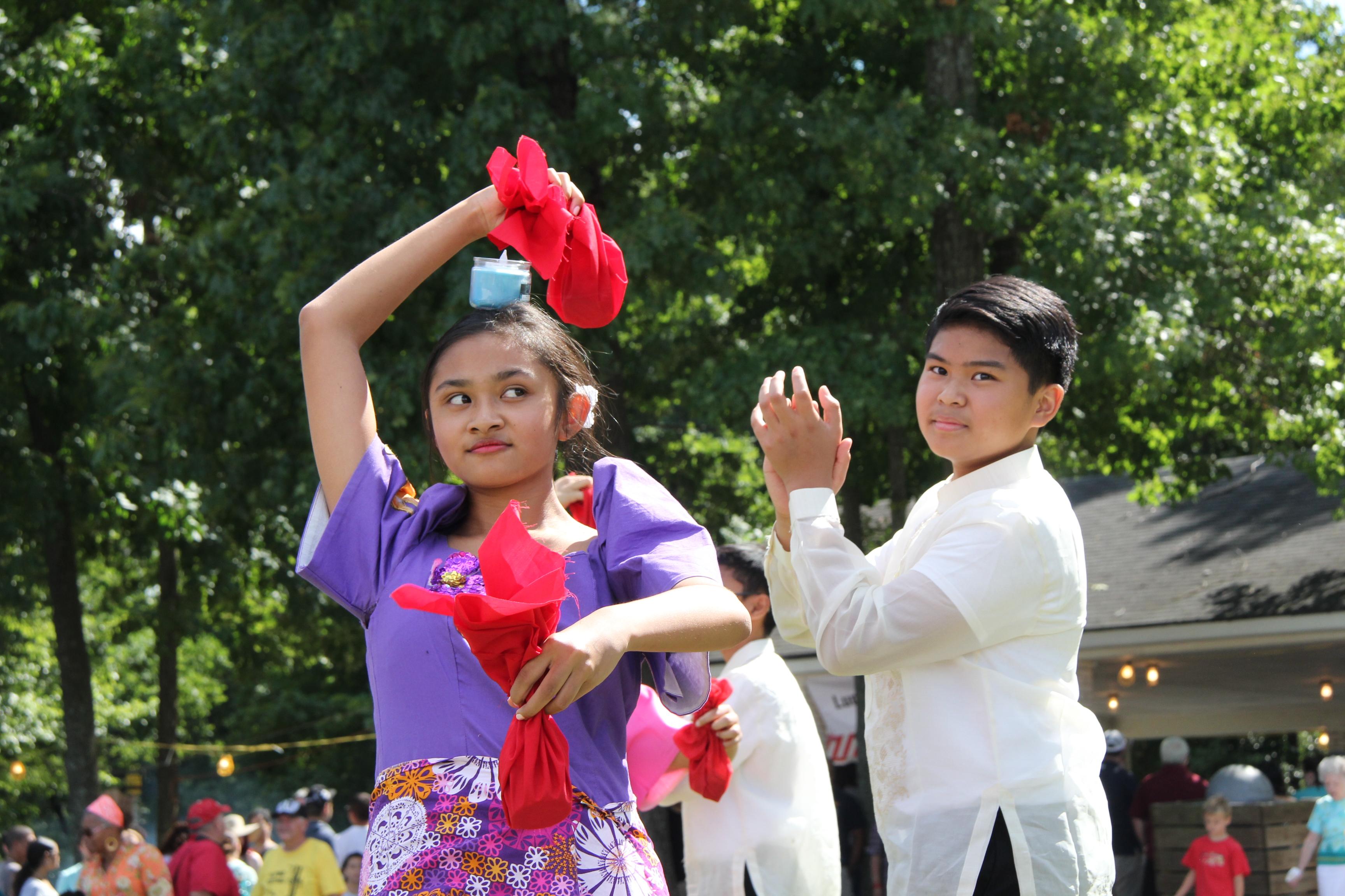 File:2015 Richmond Filipino Festival (20229641130) jpg