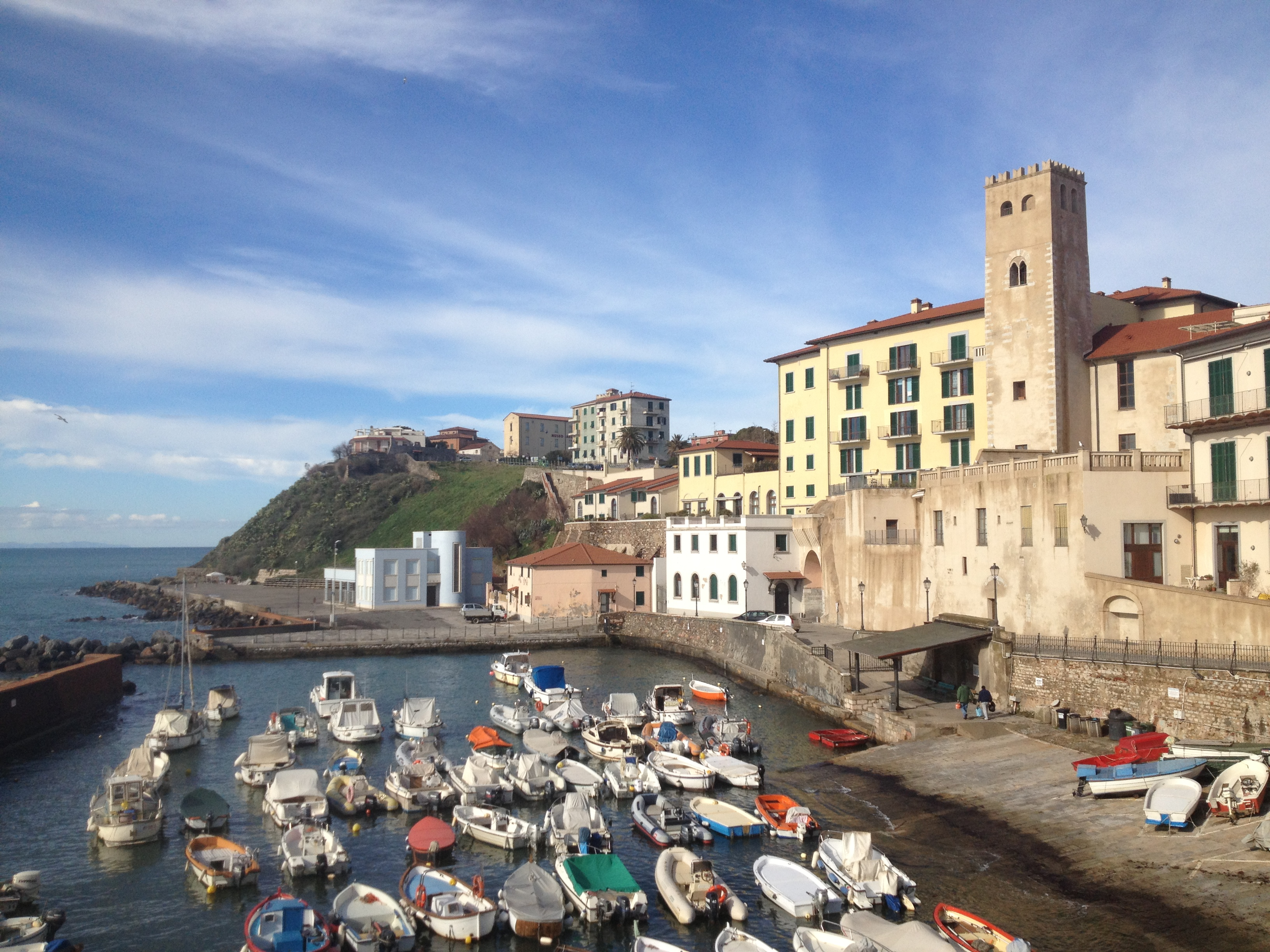 File57025 Piombino, Province of Livorno, Italy