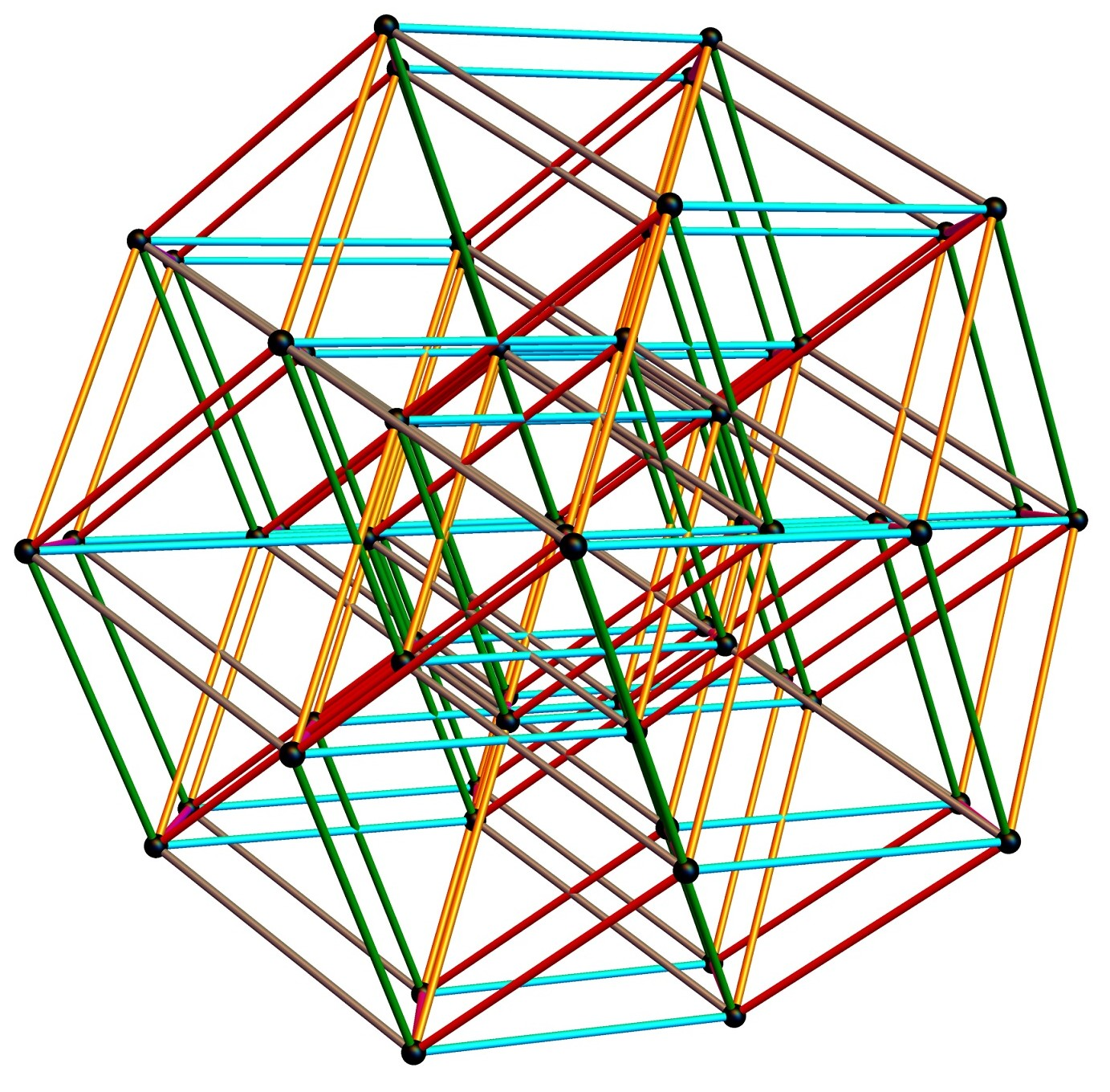 Image Result For Printable Symmetry Coloring