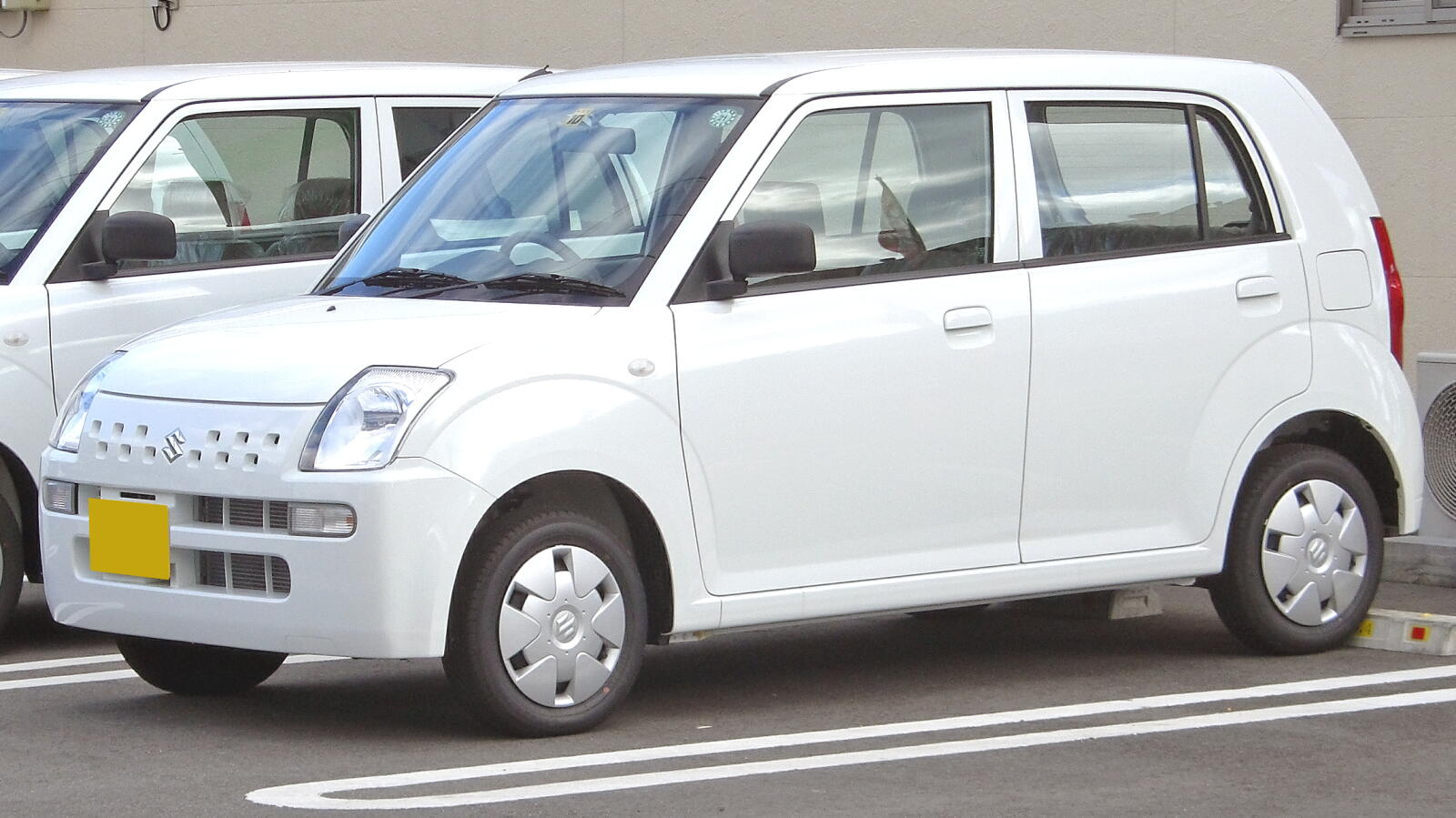 Suzuki Cc Car Price In Pakistan