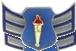 AFJROTC A1C insignia.png