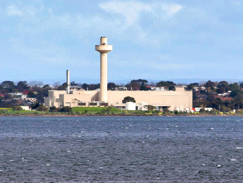 Geelong Australia  City pictures : Aahl geelong australia Wikipedia, the free encyclopedia