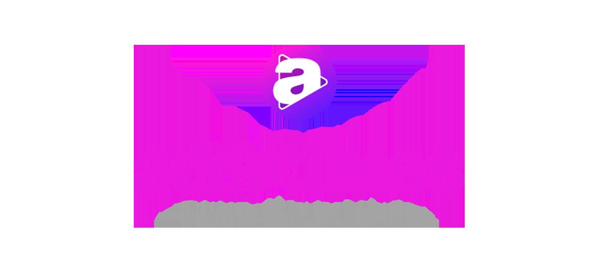 Addatimes - Wikipedia