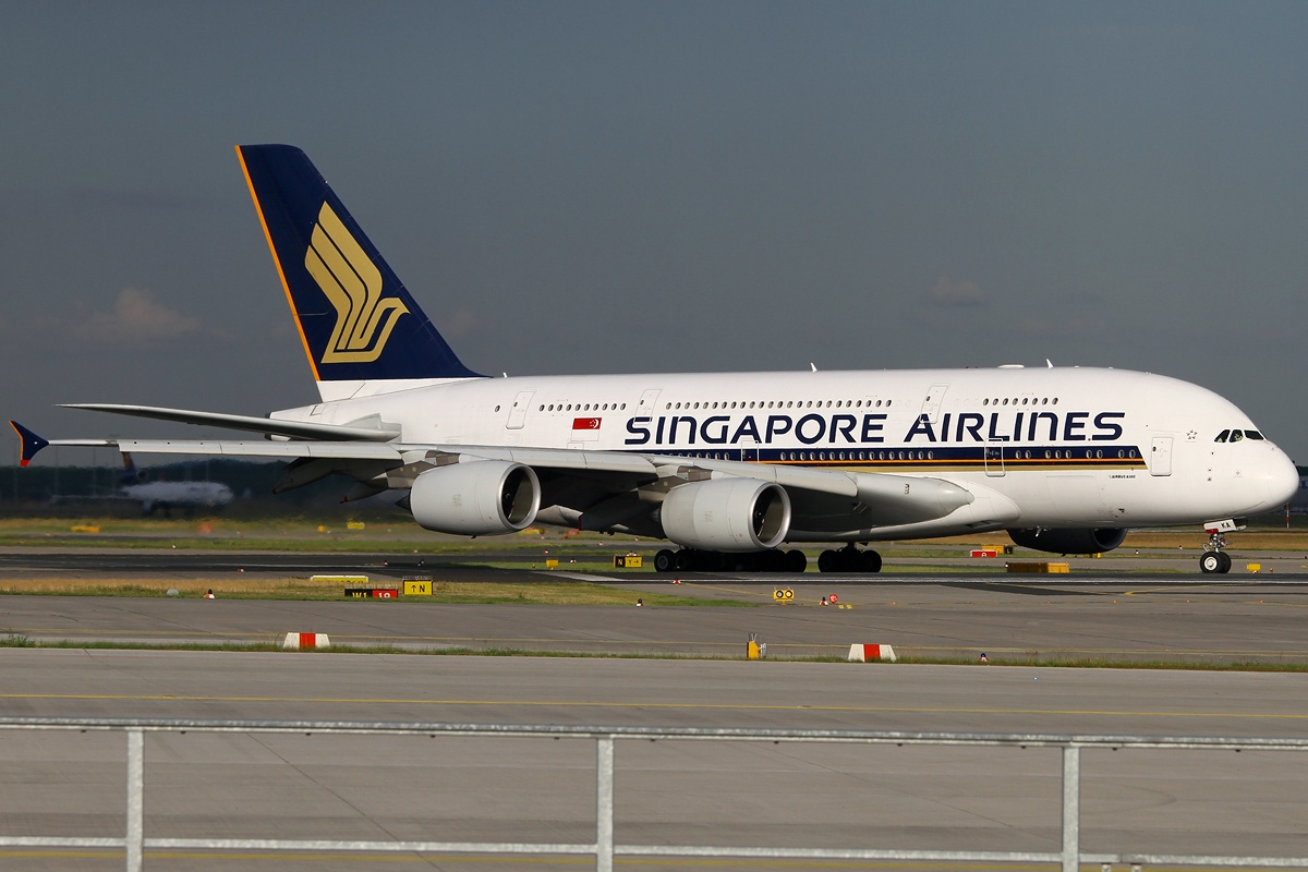copy editing service singapore airlines