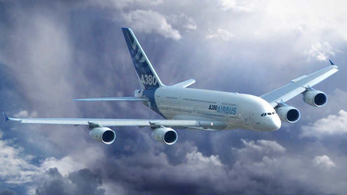file airbus a380 wikimedia commons. Black Bedroom Furniture Sets. Home Design Ideas