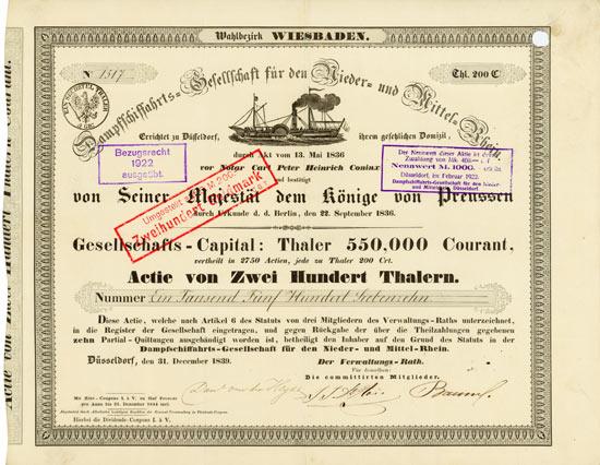 http://upload.wikimedia.org/wikipedia/commons/9/95/Aktie_der_Dampfschiffahrts-Gesellschaft_f%C3%BCr_den_Nieder-_und_Mittelrhein.jpg