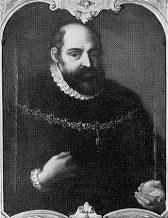 Albrecht V. von Bayern
