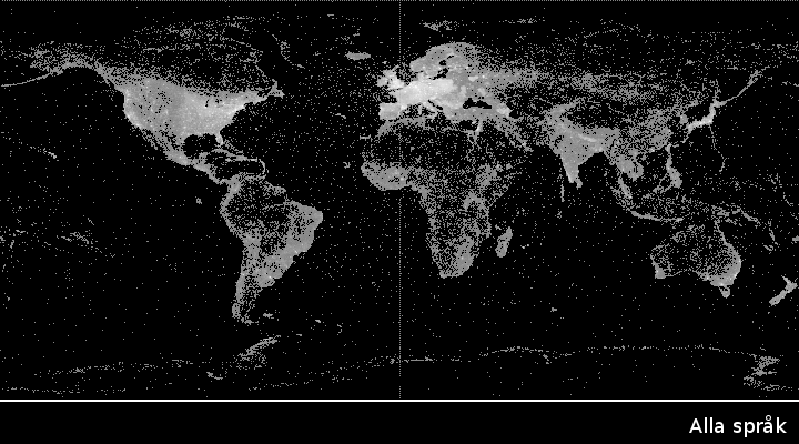 Koordinater på Wikipedia
