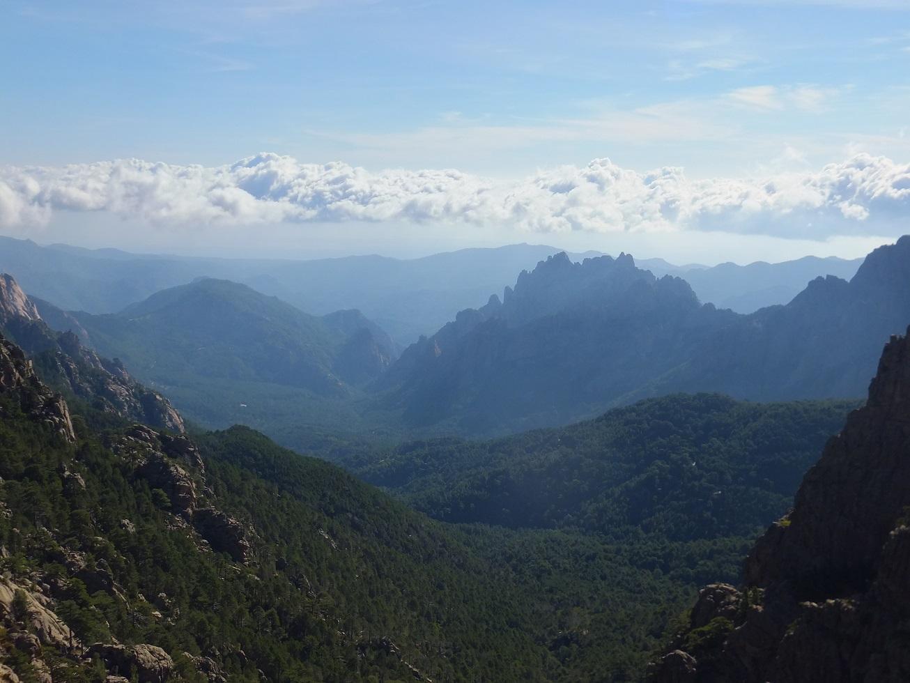 Alta rocca 1.JPG
