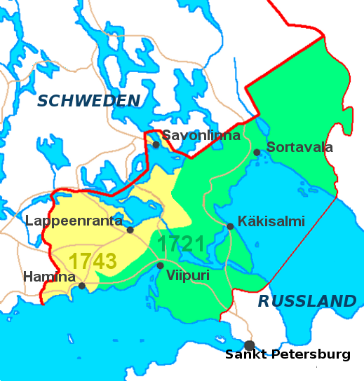 http://upload.wikimedia.org/wikipedia/commons/9/95/Altfinnland.png