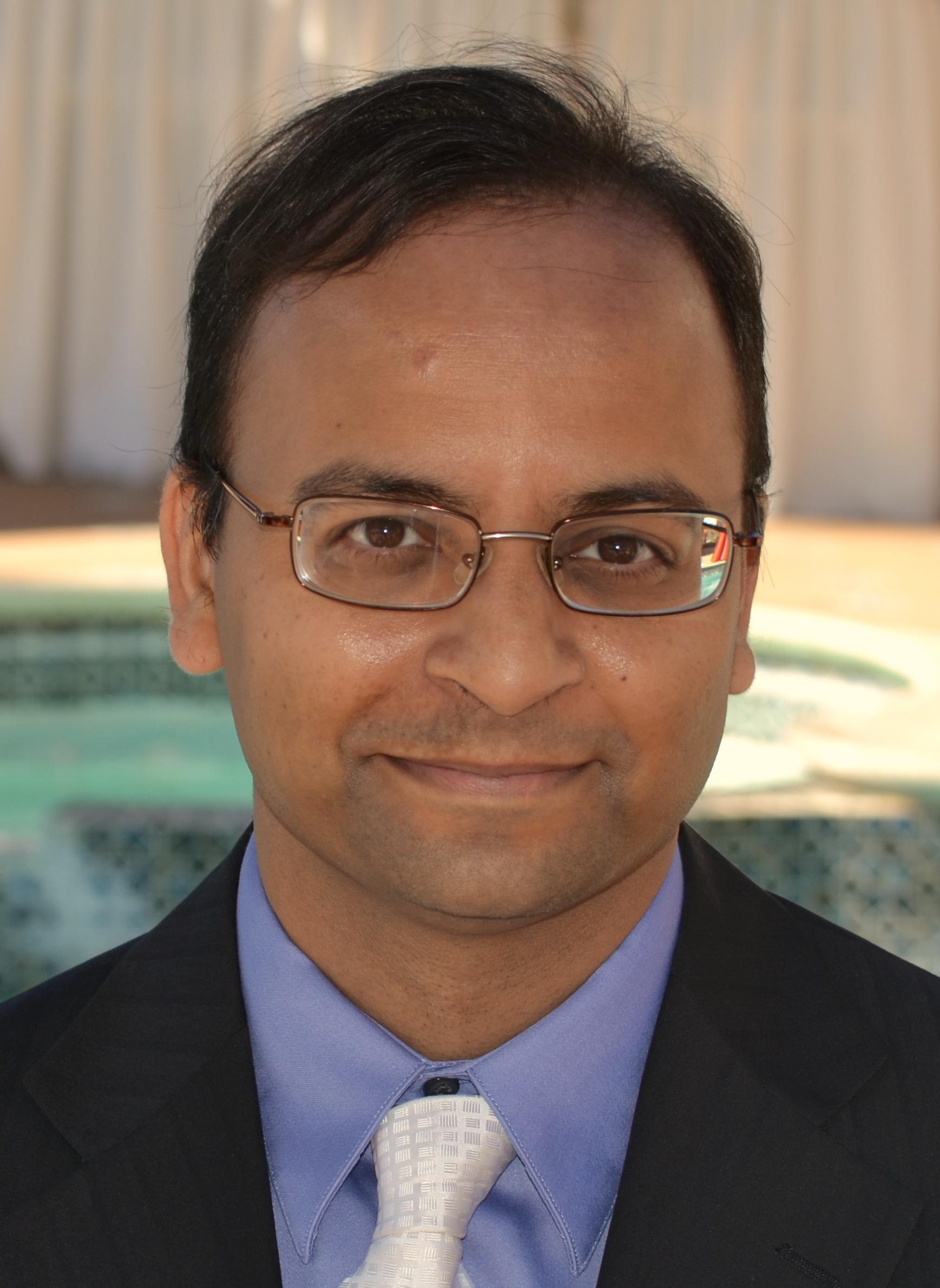 Amit Sahai - Wikipedia