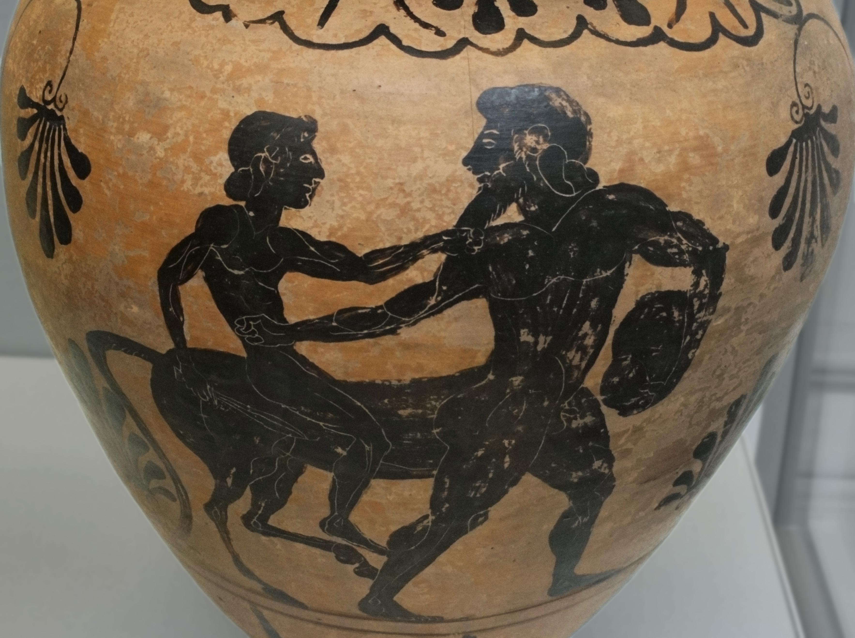 Amphora_1956%2C1220-1.jpg
