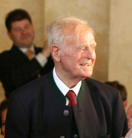 Andreas Maurer 2005.jpg