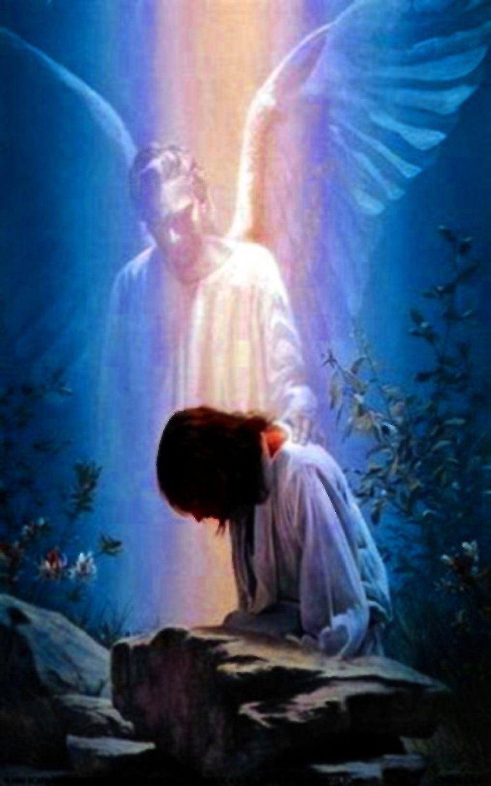 File:Angel prayers.jpg - Wikimedia Commons