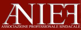 Associazione nazionale insegnanti e formatori - Wikipedia