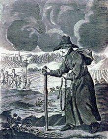 Antonín Koniáš Jesuit