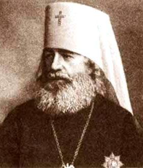 File:Antoniy Vadkovskiy.jpg