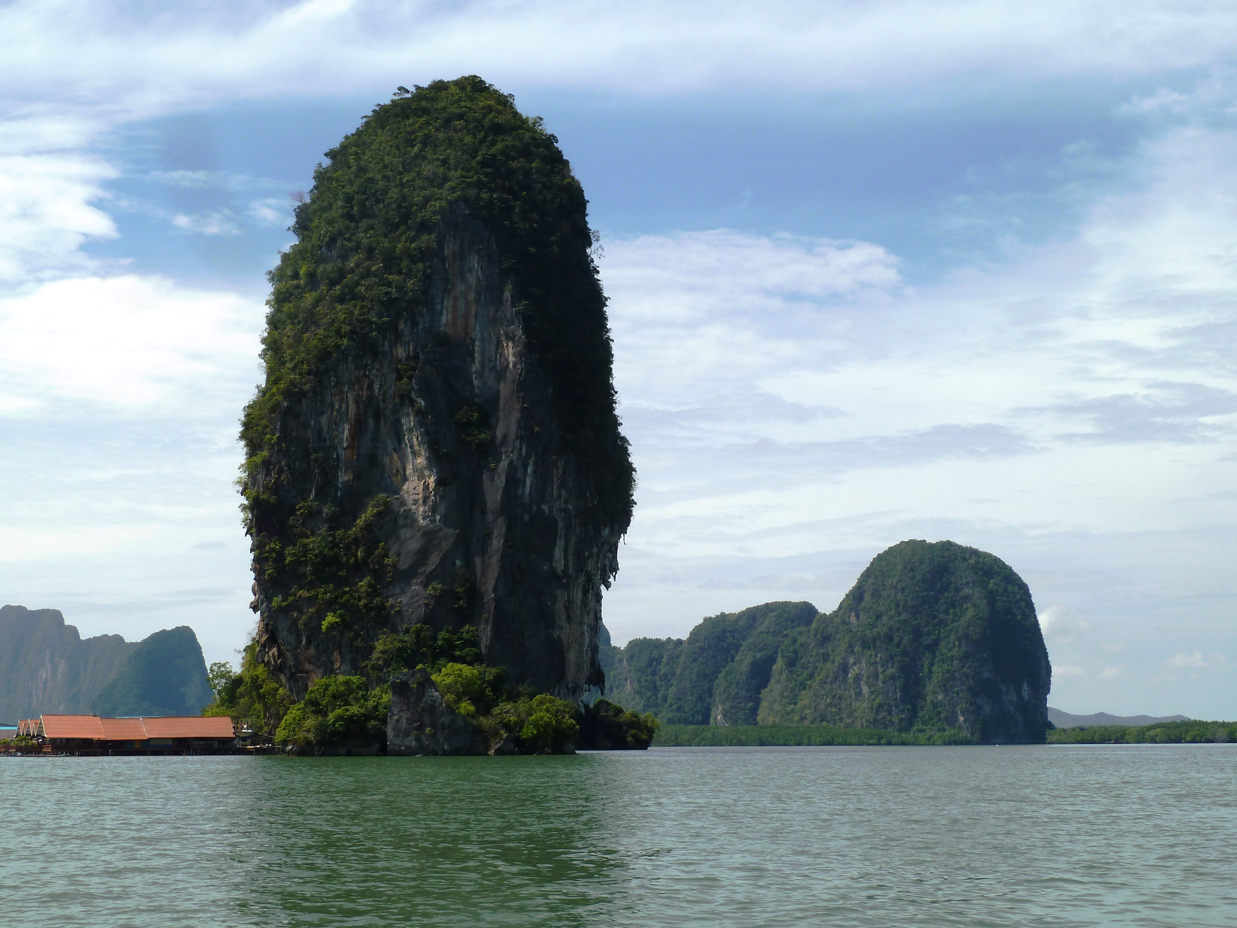 File:Ao Phang Nga National Park P1120280.JPG - Wikimedia ...