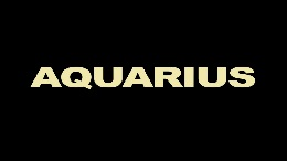 Aquarius (U.S. TV Series)