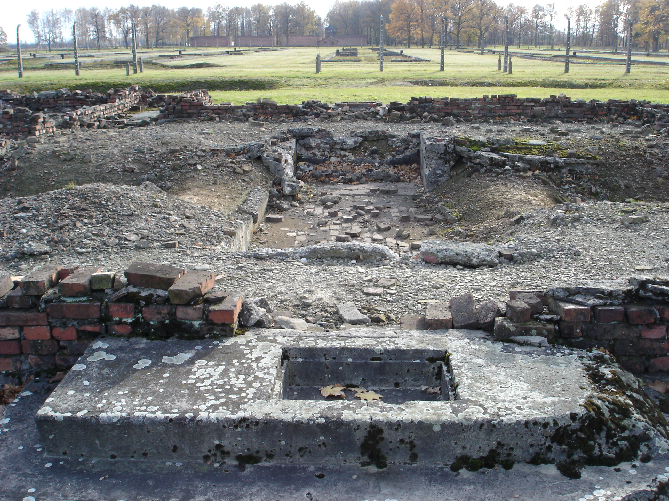 http://upload.wikimedia.org/wikipedia/commons/9/95/Auschwitz_Birkenau_Krematorium_IV_-_05.jpg