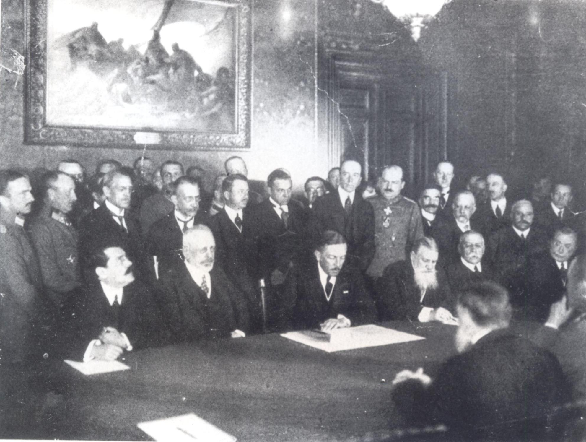 Резултат с изображение за Букурещкият договор