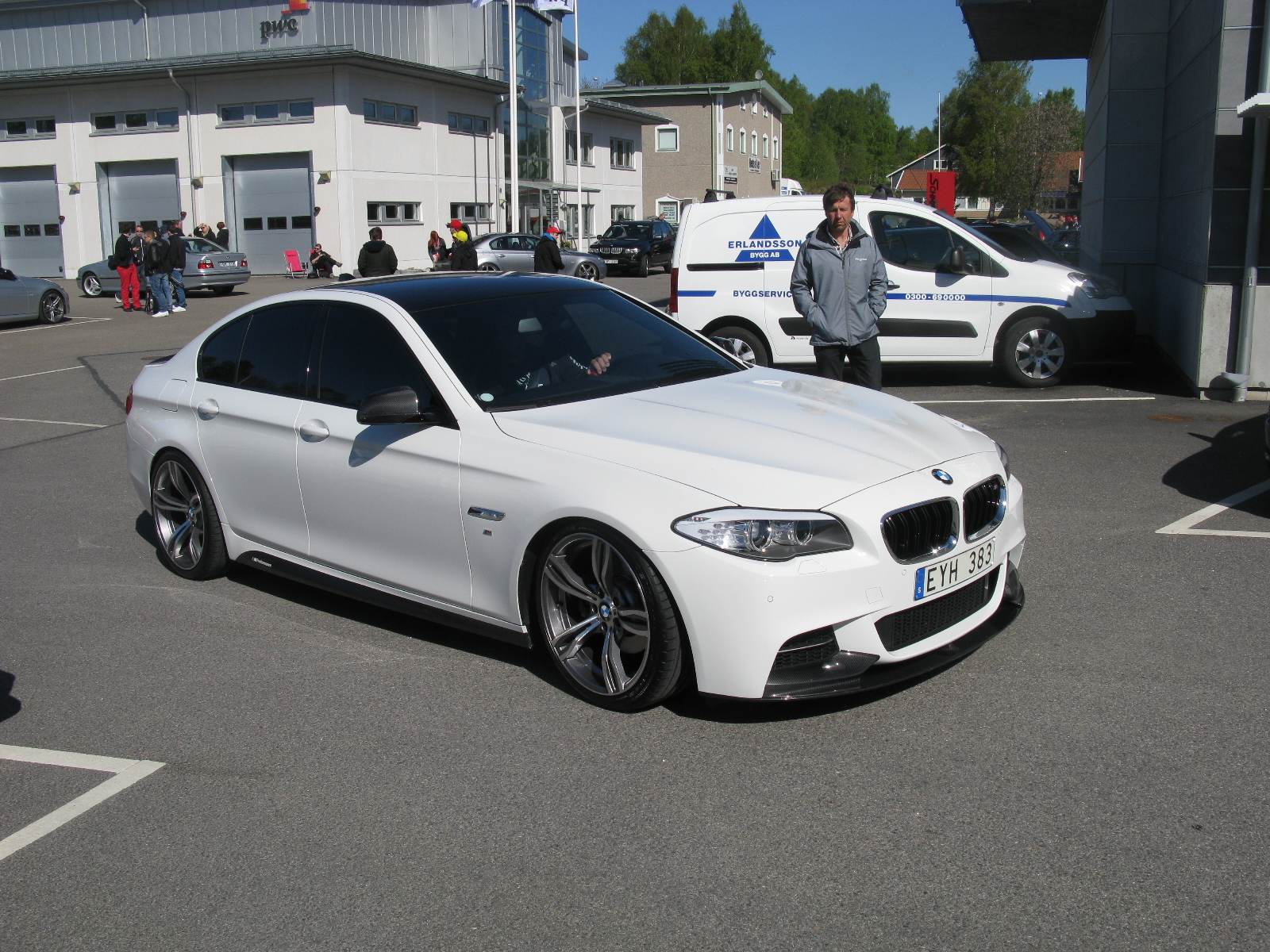 file bmw 520d m sport f10 13900677889 jpg wikimedia commons. Black Bedroom Furniture Sets. Home Design Ideas