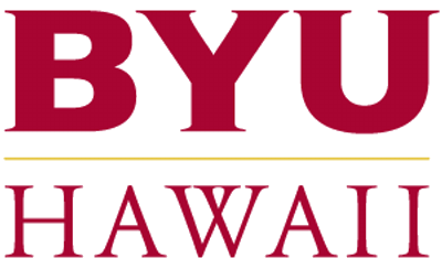 File:BYU-Hawaii sub logo.png - Wikimedia Commons