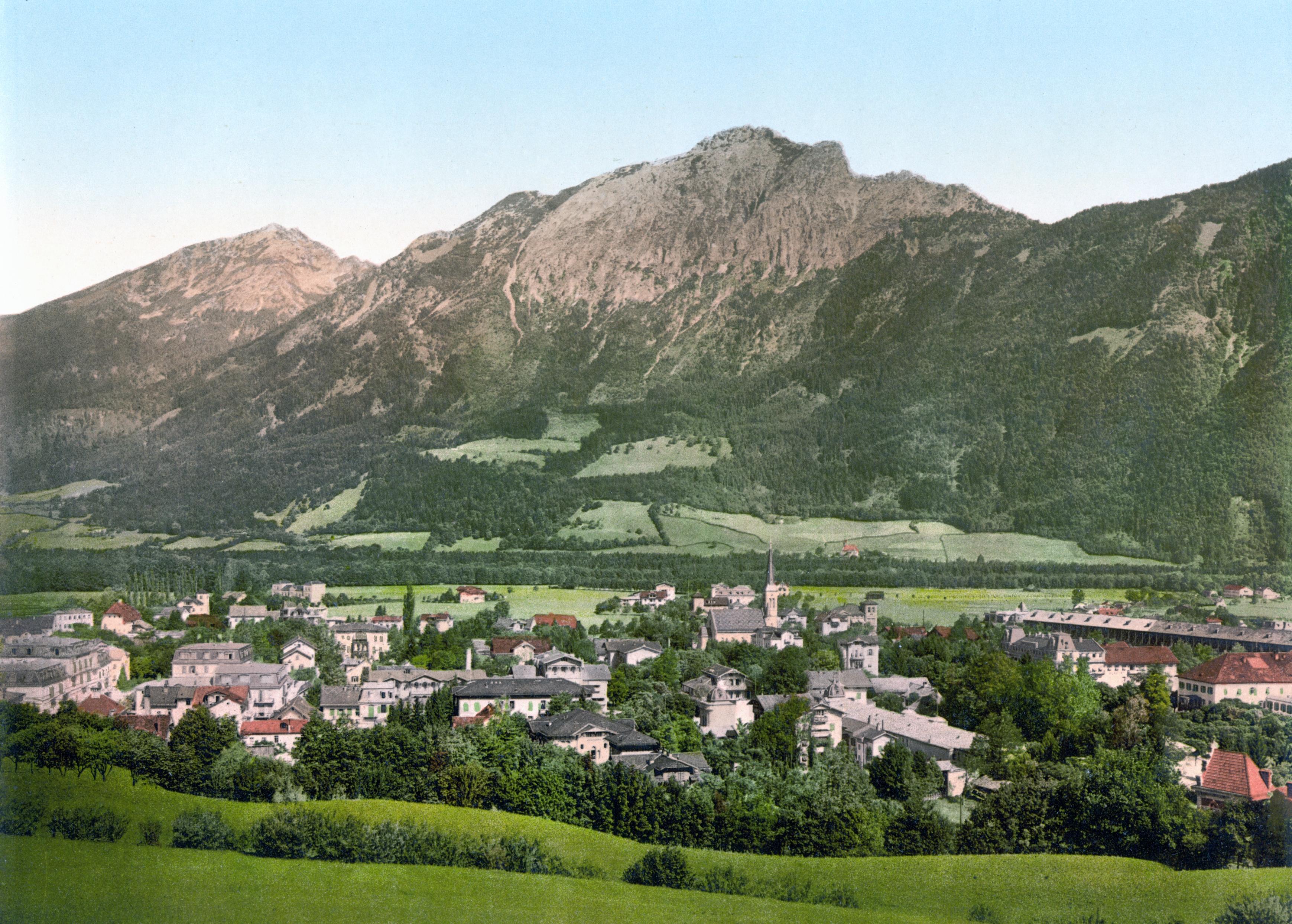File:Bad Reichenhall 2 1900.jpg - Wikimedia Commons