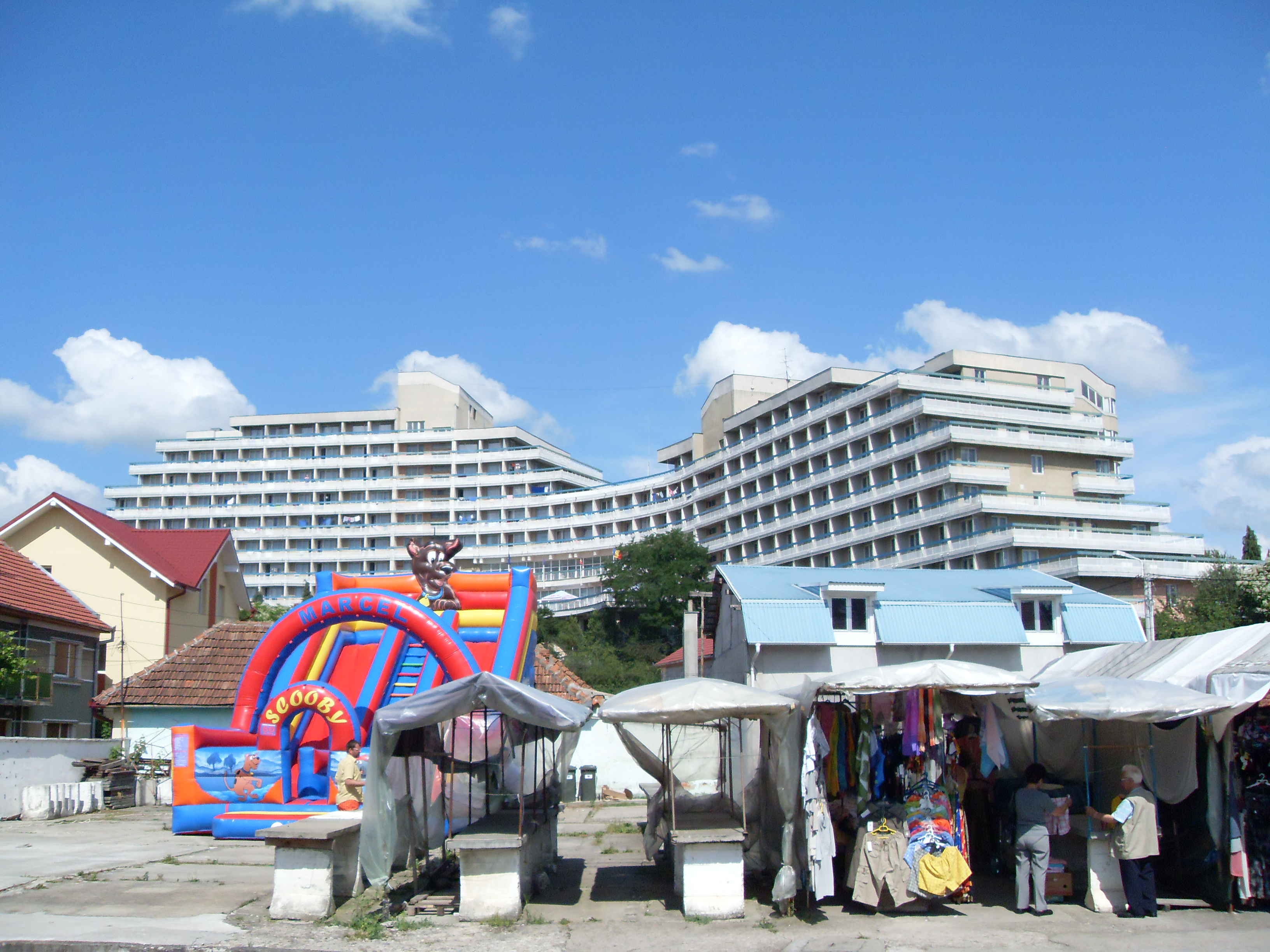 Www Hotels In Bad Kibingen