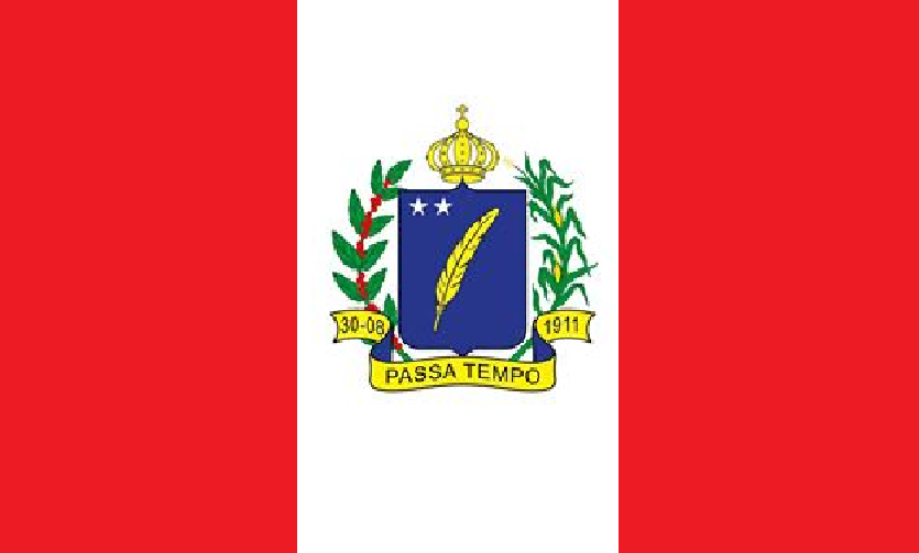 Passa Tempo Minas Gerais fonte: upload.wikimedia.org