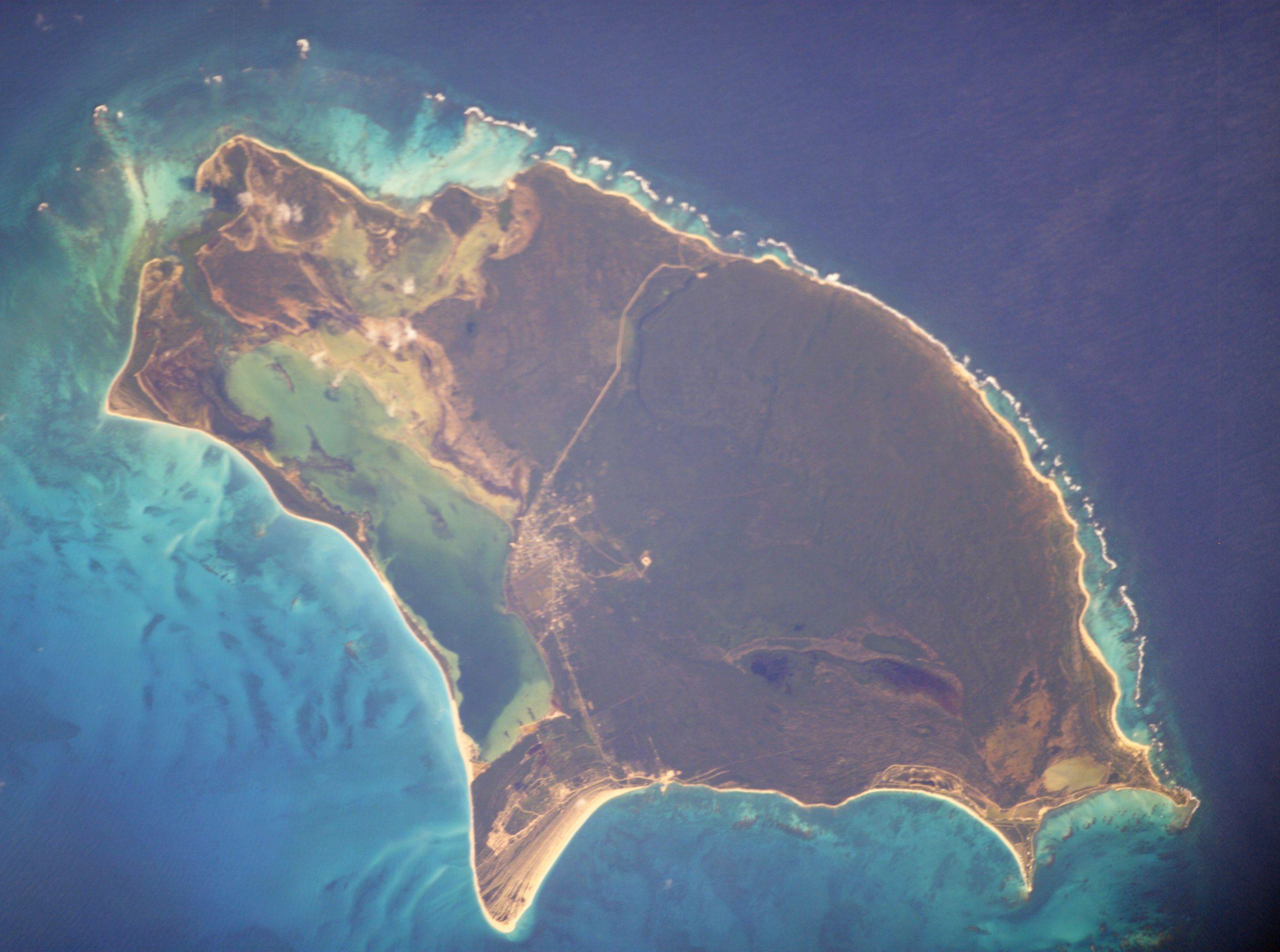 Image result for barbuda