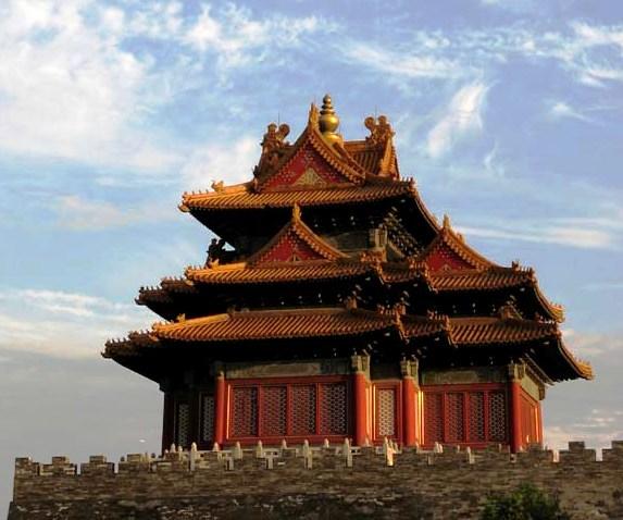 BeijingWatchTower.jpg
