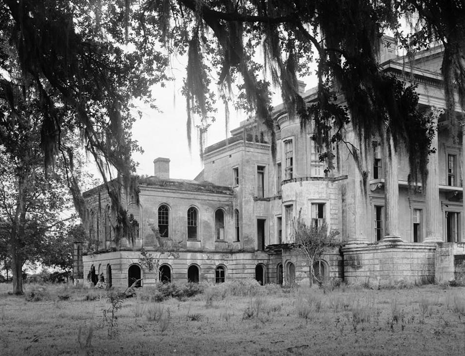File belle grove plantation wikimedia commons for Civil war plantation homes for sale